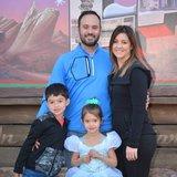 Photo for Babysitter Needed For 2 Children In Livermore