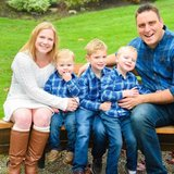 Photo for Nanny Needed For 3 Children In Issaquah