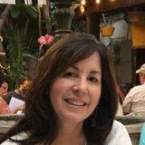 Photo for Seeking Full-time Senior Care Provider In San Antonio