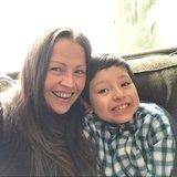 Photo for Babysitter Needed For 1 Child In Ellensburg