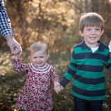 Photo for Busy Omaha Family Needs A Sitter To Help With After School Care!