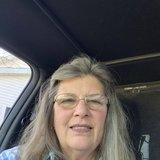 Photo for Meal Preparation And Companionship Full-time Support Needed For My Mother In Hudsonville, MI.