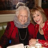 Photo for Hands-on Care Needed For My Mother In New York