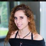 Talia B.'s Photo