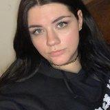Mikayle V.'s Photo