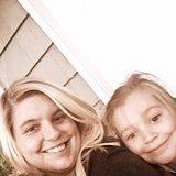 Photo for Babysitter Needed For 2 Children In Moses Lake.