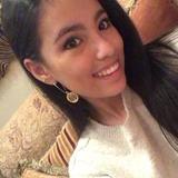 Paola M.'s Photo