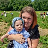 Photo for Nanny Needed For 1 Child In Hopewell