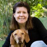Susan J.'s Photo