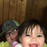Photo for Patient, Responsible Nanny Needed For 1 Child In Castroville