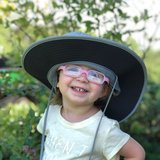 Photo for Nanny Needed For 1 Child In Knoxville.