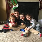 Photo for Part Time Nanny In Rockford