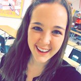 Katelyn A.'s Photo