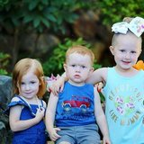 Photo for Babysitter Needed For 3 Children In Angels Camp.
