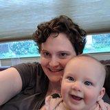 Photo for Babysitter Needed For 1 Child In Elkins Park