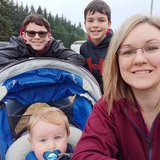 Photo for Nanny Needed For 1 Child In Aberdeen