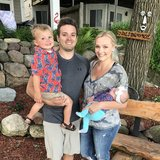 Photo for Caring, Loving Nanny Needed For 2 Children In Bismarck
