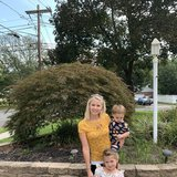 Photo for Nanny Needed For 2 Children In Cherry Hill.