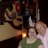 Photo for Home Care Needed For My Wife In Lockport