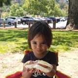 Photo for Nanny Needed For 1 Child In Pasadena