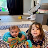 Photo for Mother's Helper/Nanny Needed For Children In Canoga Park