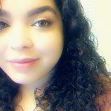 Daniela R.'s Photo