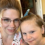 Photo for Reliable, Loving Nanny Needed For 1 Child In Savannah