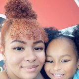 Photo for Caring, Loving Nanny Needed For 1 Child In Tampa