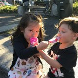 Photo for Nanny Needed For 2 Children In Pleasant Hill