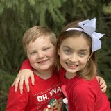 Photo for Babysitter Needed For 2 Children In Indianapolis.