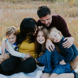 Photo for Babysitter Needed For 3 Children In Draper.