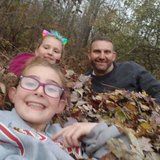 Photo for Need Someone To Help My Two Girls Get To And From School