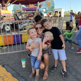 Photo for Patient, Loving Nanny Needed For 2 Children In Mount Pleasant