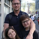 Photo for Babysitter Needed For 3 Children In Montclair