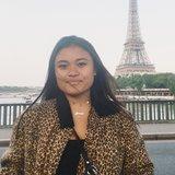 Jenna M.'s Photo