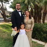 Photo for Patient, Reliable Nanny Needed For 1 Child In Sunnyvale
