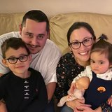 Photo for Loving, Responsible Nanny Needed For 1 Child In Germantown