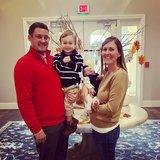 Photo for Responsible, Loving Nanny Needed For 2 Children In Harrison