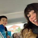 Photo for Reliable, Responsible Nanny Needed For 3 Children In Baltimore