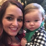 Photo for Nanny Needed For 3 Children In Saint Louis.