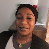 Fatoumata K.'s Photo