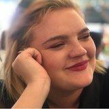 Savannah A.'s Photo