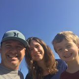 Photo for Part-time, Flexible Babysitter / Help For Wife Needed In Huntington Beach