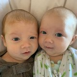 Photo for Reliable, Patient Nanny Needed For 2 Children In Roanoke