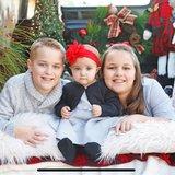 Photo for Babysitter Needed For 3 Children In Nampa