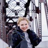 Alexis A.'s Photo