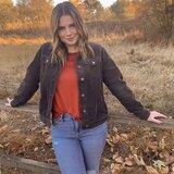 Maddie A.'s Photo