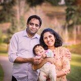 Krishna Kumar R.'s Photo