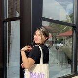 Lizbeth M.'s Photo