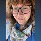 Jacqueline P.'s Photo